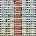 Hong Kong|彩虹邨