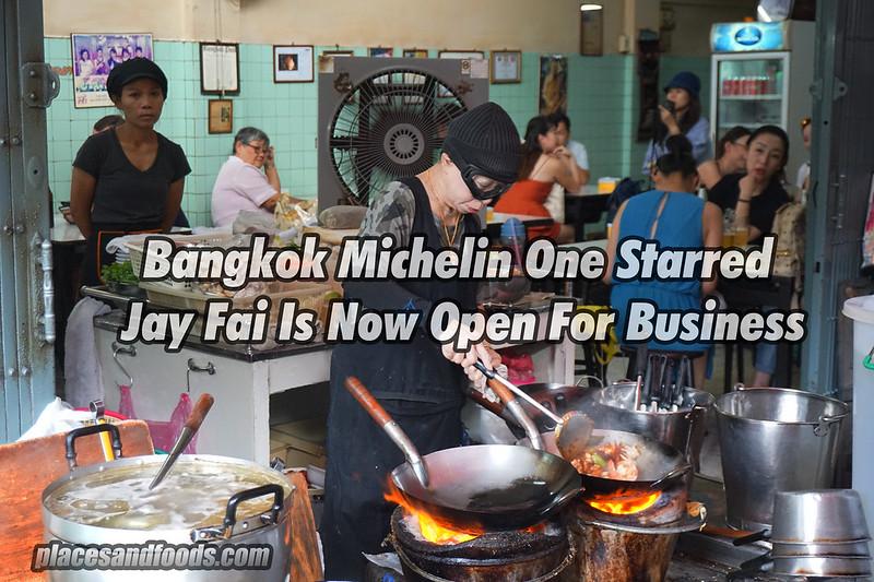 bangkok jay fai reopen