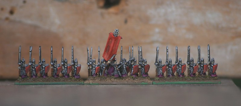 [Armée] Mes Elfes-Noirs - Page 3 32399556357_8a2961774b_c