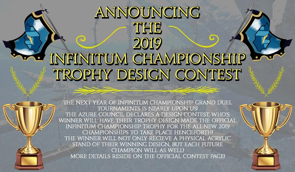 championstrophycontest