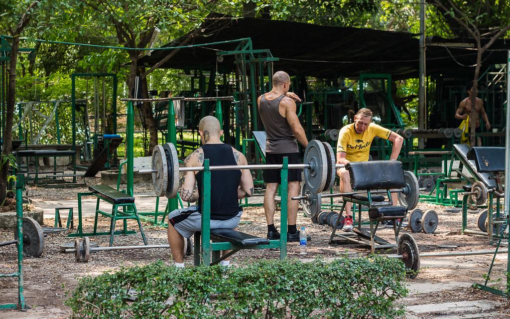 люмпини-парк-lumpini-park-bangkok-9255