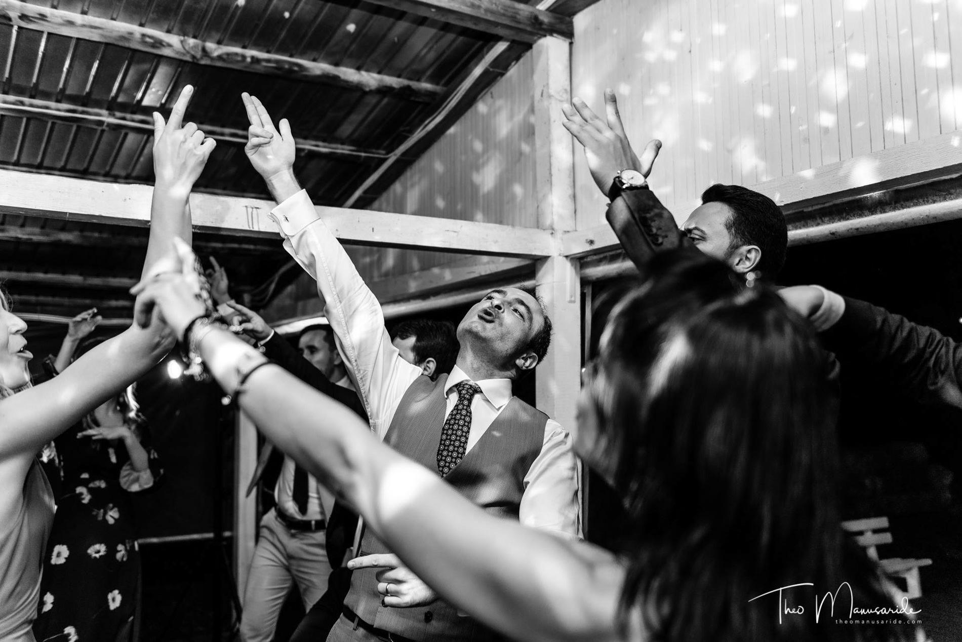 best-of-fotograf-nunta-2018-35