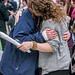 Asoc. Amigos de los MAyores 15 Años de Amistad con la Personas Mayores_20190213_RaquelFontanal_18