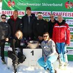 Goldinger Rennen 2019