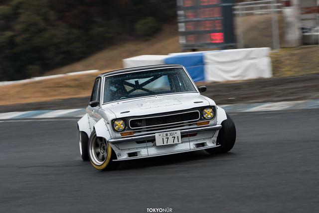 Tokyonur_Hiro_DSC09413