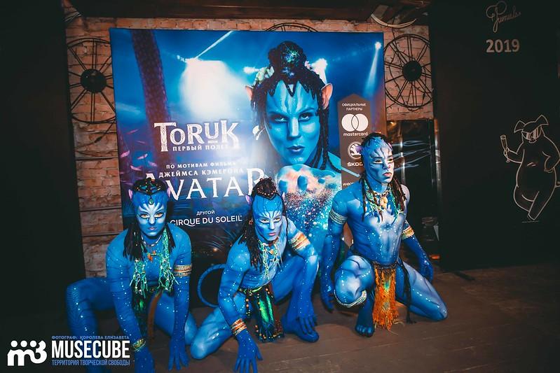 Cirque_du_Soleil_Toruk-8
