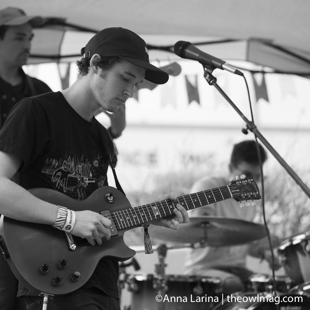 022_Mertle @ Treefort Music Fest 032219