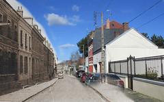 rue de saint quentin2