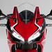Honda CBR 500 R 2021 - 10