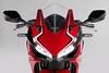 Honda CBR 500 R 2019 - 10