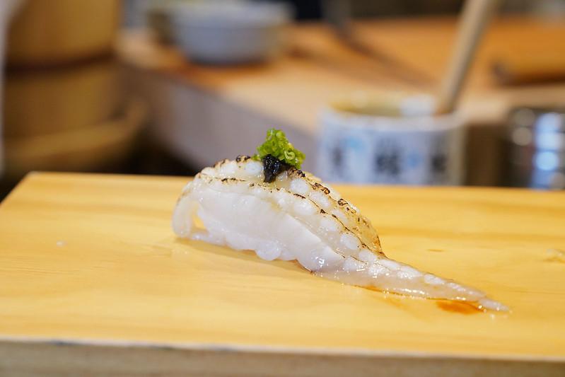 磯鮨日本料理 (51)