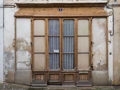 Rue de la 1ère Armée Française Rhin et Danube, Gimont - Photo of Gimont