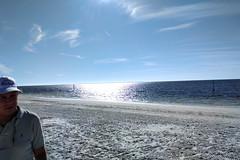 Showing #GulfHarbors waterfront