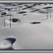 Emergences by gerardclubfoto