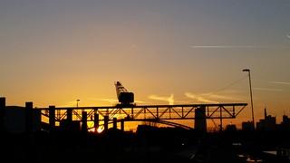 Offenbach Hafen