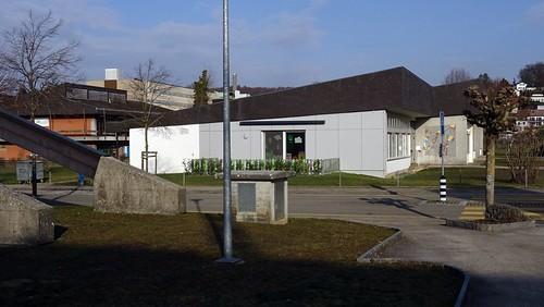 066boncourt