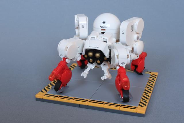 Personal AI Multi-Purpose Shell