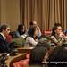 FUND. SÍNDROME DOWN MADRID Lectura de manifiesto por un Trabajo Digno_20190218_ Lucia Trapero_11
