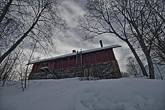 taloa