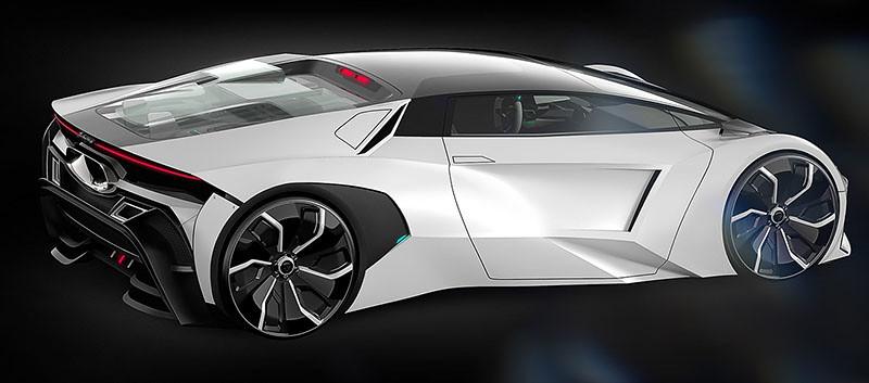 Lamborghini-VEGA (6)
