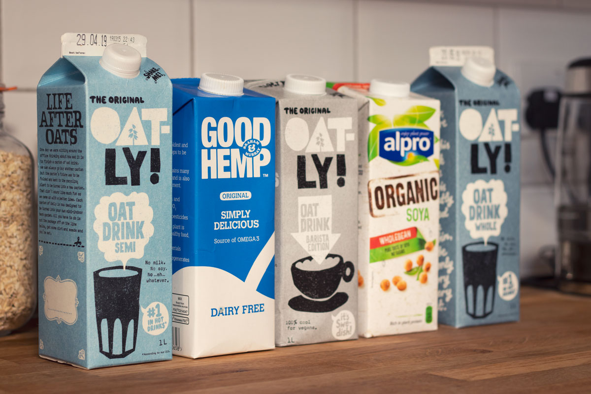 How-to-choose-the-best-plant-based-milk