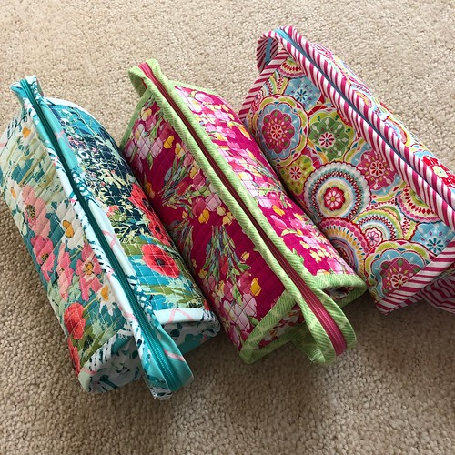 Sew Together bags