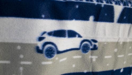 SUBARU XV Blanket_05