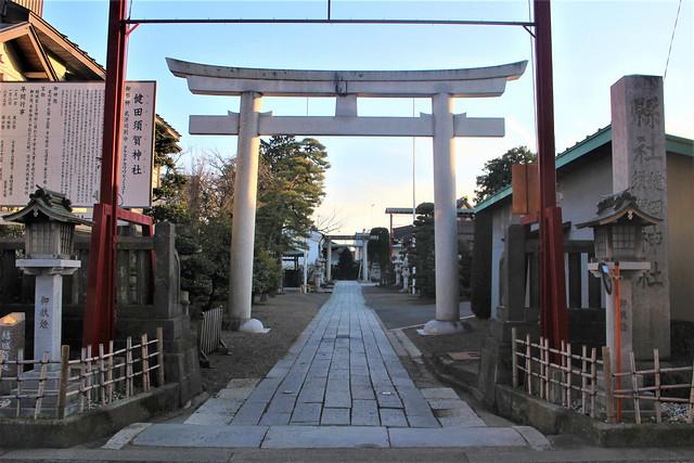 takedasuga-gosyuin001