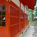 Sanctuaire Hoshimine Inari taisha 星峯稲荷社 - Kyôto 京都 by seven.bowix