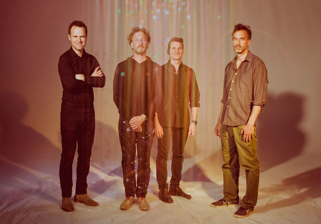 Guster---Press-Photo-1-Credit_-Alysse-Gafkjen