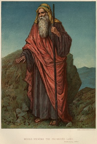 1885-moses-viewing-the-promised-land