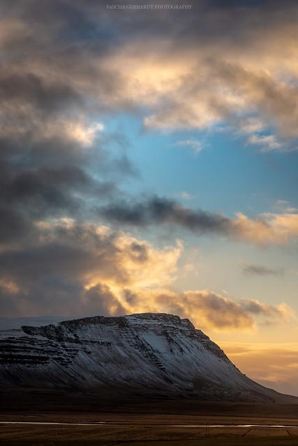 Colors of Iceland, Nikon D800, AF-S Nikkor 70-200mm f/2.8G ED VR II