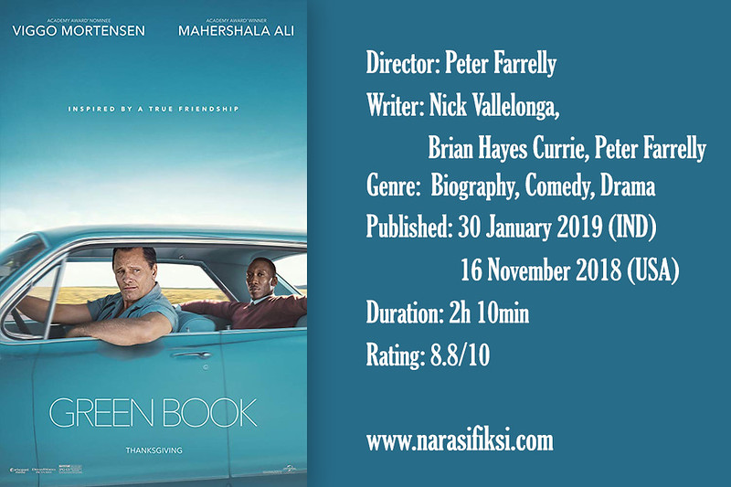 greenbook_poster