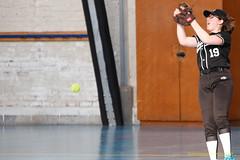 D_011_Black-Rickers-Baseball-Softball-Club_24022019
