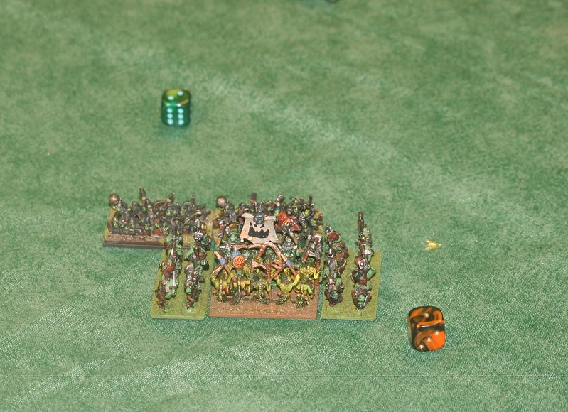 [4000 - Orcs+HL vs Khemri] La bataille des pyramides noires 47328342372_1ef2d9b247_c