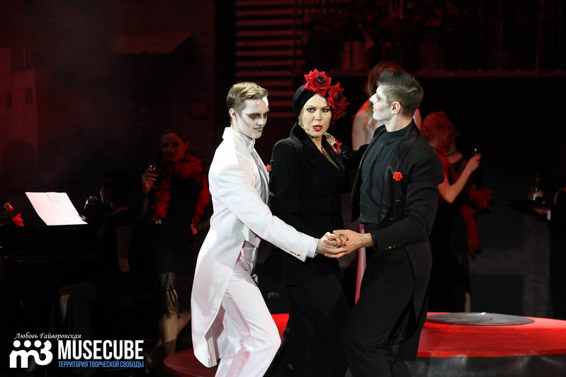opera_tango_maria_de_buenos_aires-099