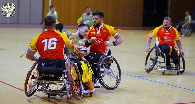 Aingirak Euskadi Dragons Catalans 47434729552