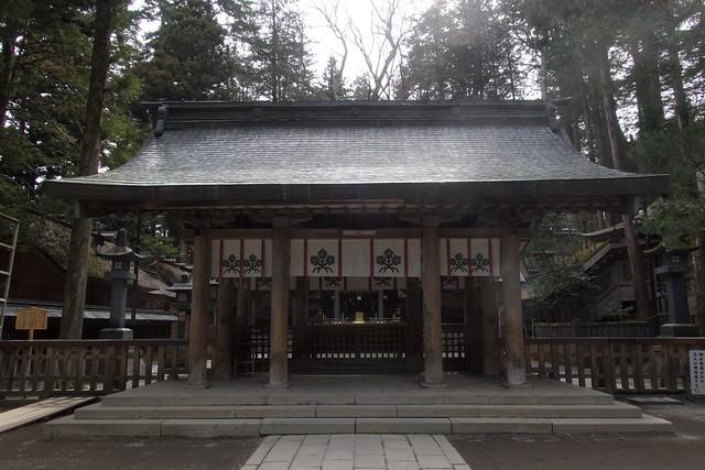 kamisha_hongu_055