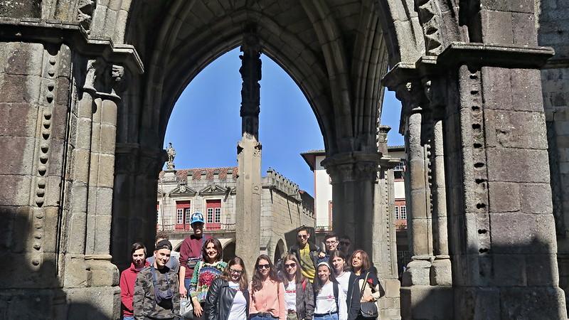 2019 03 excursion a portugal 2 (4)