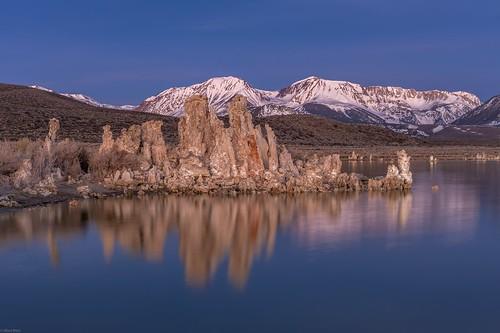 *Sierra Light @ closer view*