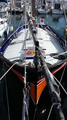 Galatzo II