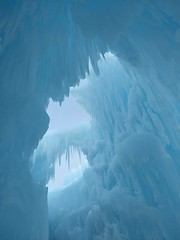 ice castles new hampshire