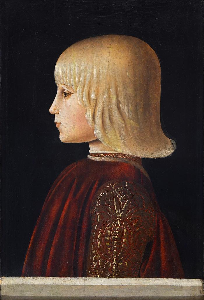 Piero della Francesca 09