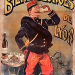 Fri, 2019-02-15 17:36 - Biere Georges de Lyon