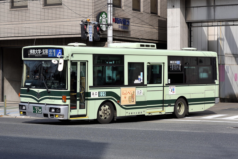 kyotoshi_225