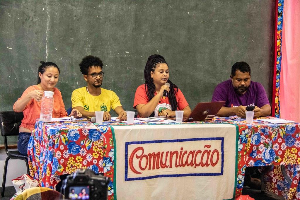 1ro Seminario Nacional da Comunicação do MST 2019- Fotos Fabio Virgilio MST-RJ-1044.jpg