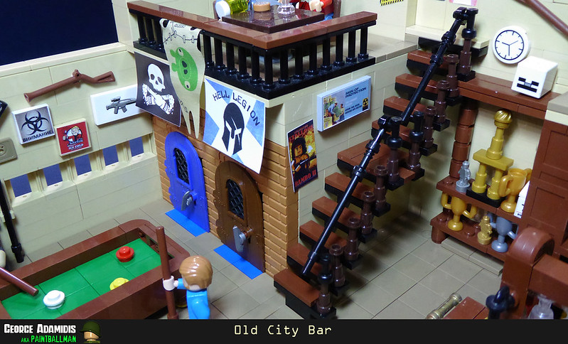 [Great Brick War] - Old City Bar 32231759317_b9322cb596_c
