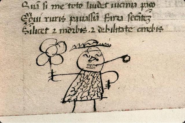 Carpentras, Bibl. mun., ms. 0368, f. 064v