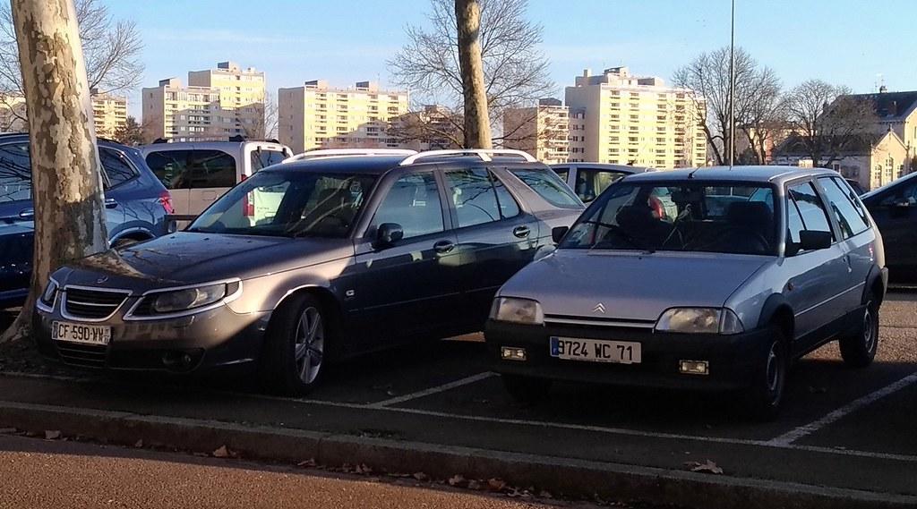 Annonces Des Meilleurs Plans Cul Sur Rouen !