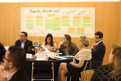 11.03 Reunião de construção da Agenda da Aprendizagem, em Brasília